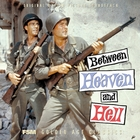 Between Heaven and Hell/Soldier of Fortune