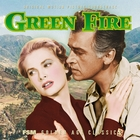 Green Fire/Bhowani Junction