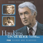 Hawkins on Murder/Winter Kill/Babe