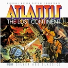 Atlantis: The Lost Continent/The Power