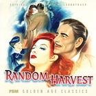 Random Harvest/The Yearling