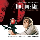 The Omega Man 2.0—Unlimited