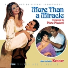 Kenner/More Than a Miracle