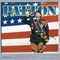 Patton/ The Flight of the Phoenix