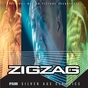 Zigzag/The Super Cops