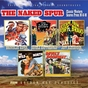 The Naked Spur: Classic Western Scores From M-G-M