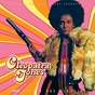 Cleopatra Jones/Cleopatra Jones and the Casino of Gold