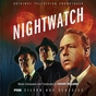 Nightwatch/Killer by Night