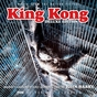 King Kong: The Deluxe Edition (2CD)