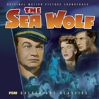 Kings Row/The Sea Wolf