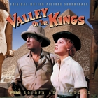 Valley of the Kings/Men of the Fighting Lady
