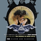 The Friends of Eddie Coyle/Three Days of the Condor