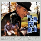 The Flim-Flam Man/A Girl Named Sooner