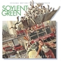 Soylent Green/Demon Seed
