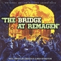 The Bridge at Remagen/The Train