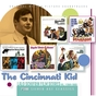 The Cincinnati Kid: Lalo Schifrin Film Scores, Vol. 1 (1964–1968)